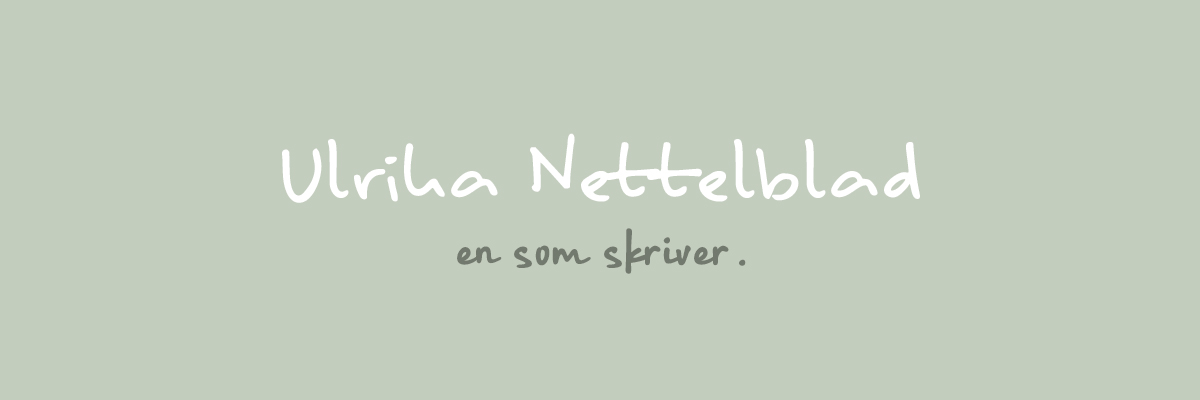 Nettelblad